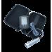 Защитная сумка для эхолота