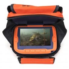 Подводная камера Calypso UVS-03 + подарки