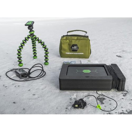 камера для зимней рыбалки алиэкспресс