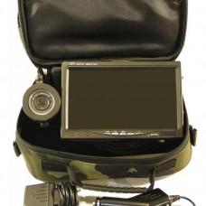Купить камеры Язь 52 актив 7 DVR